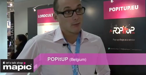 Interview Jody Duyck Mapic PopItUp