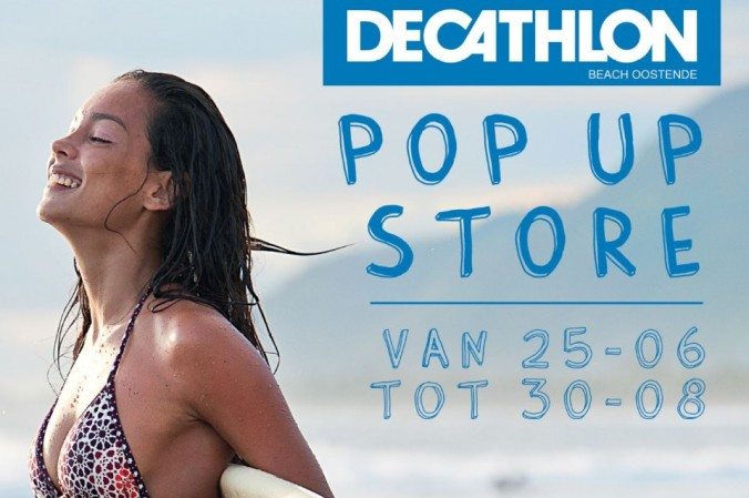 decathlon-pop-up-store-oostende-960x639