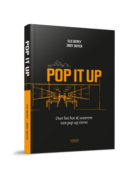 COVER BOEK POP IT UP