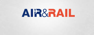 Air&Rail KLM